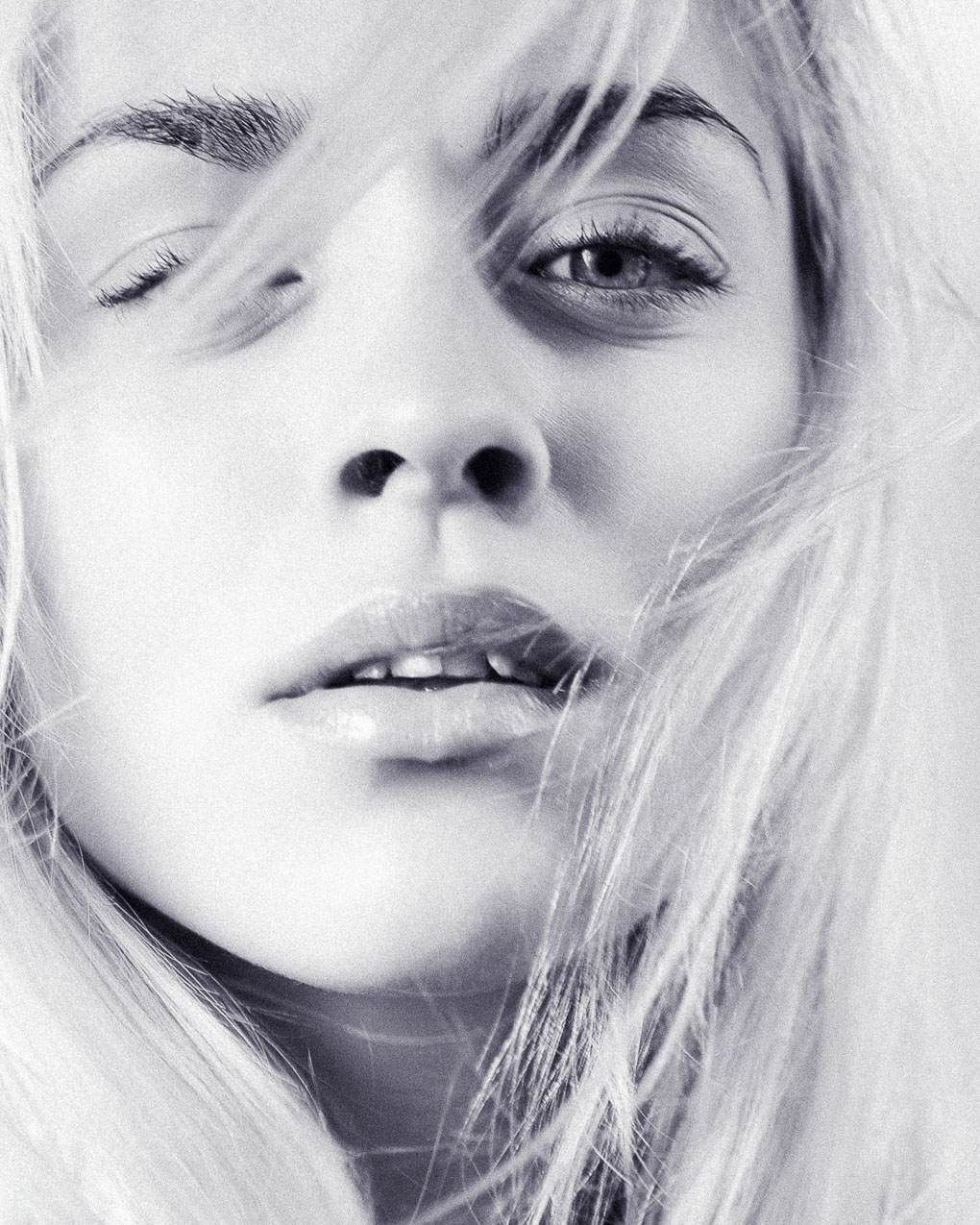 Fotos Johanna Thuresson nudes (77 foto and video), Topless, Paparazzi, Twitter, braless 2020