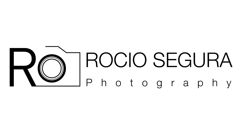 RoPhoto_Logo